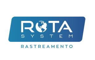 Rota System